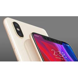 Xiaomi показала новый флагман Mi 8. И сразу в трех версиях: МІ8, SE и Explorer Edition.