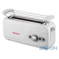 Тостер VITALEX VT-5016