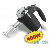 Миксер VITALEX электрический VT-5012