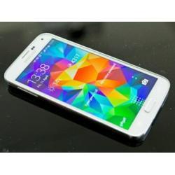 Assertive Display будет в будущих устройствах Samsung.