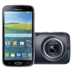 Samsung Galaxy K Zoom уже в России