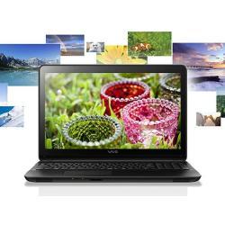 VAIO анонсировала ноутбуки VAIO Pro и VAIO Fit
