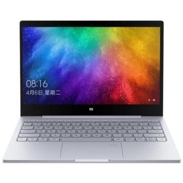 Xiaomi Mi Notebook Air 13.3 8/256 2017 Silver