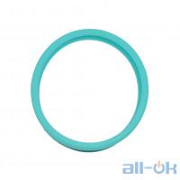 Универсальный чехол Ring Bumper Blue & Purple