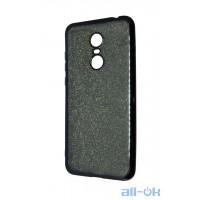 Чехол Remax Glitter Air Series для Xiaomi Redmi 5 Plus Black