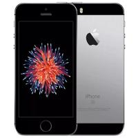 Apple iPhone SE 32GB Space Grey MP822