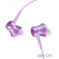 Xiaomi HF Piston Fresh Bloom Mate Purple