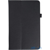 Чехол Galeo Classic Folio для Samsung Galaxy Tab E 9.6 SM-T560, SM-T561 Black
