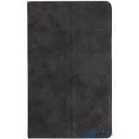 Чехол Galeo Slim Stand для Huawei Mediapad T5 10 (AGS2-L09)   Black