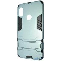 Чехол HONOR Hard Defence Series Xiaomi Redmi S2 Space Gray