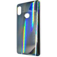 Чехол HONOR Chameleon Case для Xiaomi Redmi Note 5 Black