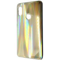 Чехол HONOR Chameleon Case для Xiaomi Redmi Note 5 Gold