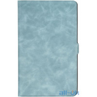 Чехол Galeo Flex TPU Folio для Xiaomi Mi Pad 4 Plus Powder Blue