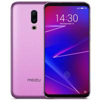 Meizu 16X 6/64GB Purple Global Version
