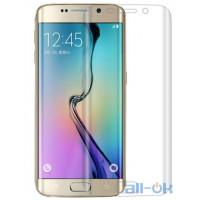 Защитная пленка для Samsung G930 Galaxy S7