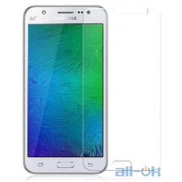 Защитное стекло для Samsung J200