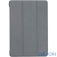 Чехол Galeo Slimline для Huawei Mediapad T5 10 Grey