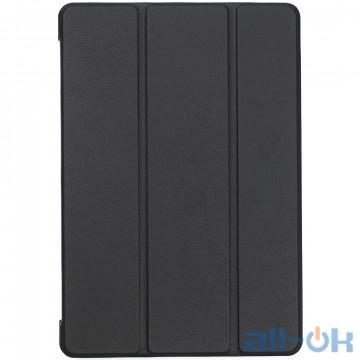 Чехол Galeo Slimline для Huawei Mediapad T5 10 Black