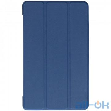Чехол Galeo Slimline для Huawei Mediapad T3 8  Navy Blue
