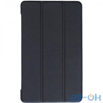 Чехол Galeo Slimline для Huawei Mediapad T3 8  Black