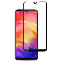 Защитное стекло для Xiaomi Redmi Note 7 / 7 Pro 3D Black
