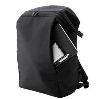 Рюкзак Xiaomi RunMi 90 Multitasker Commuter backpack Black