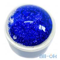 Держатель для смартфона/планшета PopSocket Blue