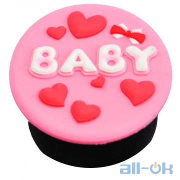 Держатель для смартфона/планшета PopSocket Baby