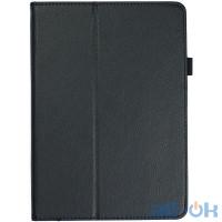 Чехол Classic Folio для Huawei Mediapad T3 10 Black