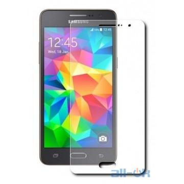 Защитное стекло для Samsung Core Prime G360