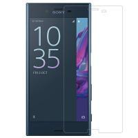 Защитное стекло для Sony Xperia Z3+ Z4
