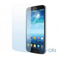 Защитная пленка на Samsung S4 mini I9190