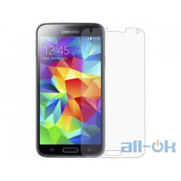 Захисне скло для Samsung G900 Galaxy S5