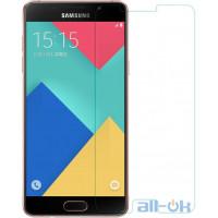 Захисне скло для Samsung A5 A510 2016