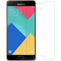Защитное стекло для Samsung A5 A510 2016