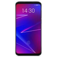 Meizu 16 6/128GB Purple Global Version