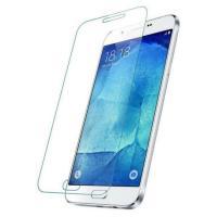 Защитное стекло для Samsung A8