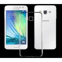 Силіконовий чохол для Samsung A8000 A8