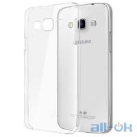Силіконовий чохол для Samsung A7000 A7