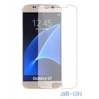 Auzer Защитное стекло для Samsung S7