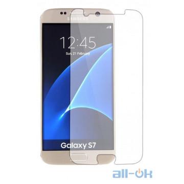 Auzer Захисне скло для Samsung S7