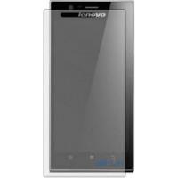 Защитная пленка для Lenovo K900