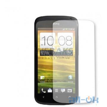 Защитная пленка для HTC One S