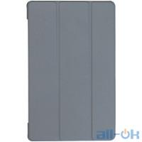 Чехол Galeo Slimline для Samsung Galaxy Tab A 10.5 SM-T590, SM-T595 Grey