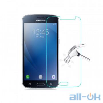 Защитное стекло для Samsung J105 J1 Mini