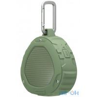Портативная акустика Nillkin PlayVox S1 - Green