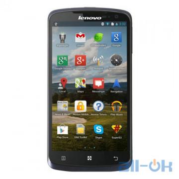Захисна плівка для Lenovo IdeaPhone S920