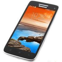 Защитная пленка для Lenovo IdeaPhone S960