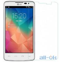 Захисна плівка для LG X135 / x145 L60