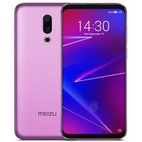 Meizu 16X 6/128GB Purple